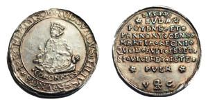 lajoskoronmazasi emlek 1544