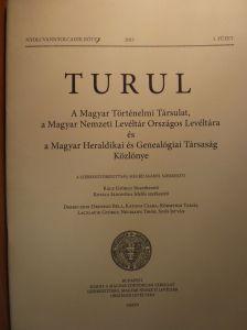 Turul1